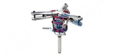 550E Three-Blade Rotor Head H55H004XXW
