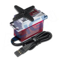 HSL81501 BL815H High Voltage Brushless Servo