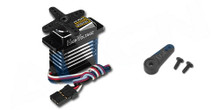 DS455M Digital Servo HSD45501