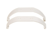 04288 Mikado Landing bow low profile white Logo 500 550 600 700