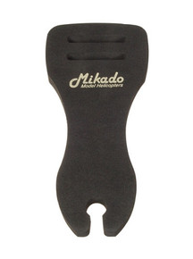 04263 Main blade holder Mikado Logo 500/550