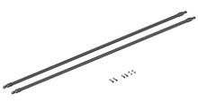 04720 Carbon tail boom brace Mikado Logo 550 SX