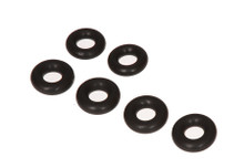04750 O-ring damper set for Mikado Logo 550 SX/SE
