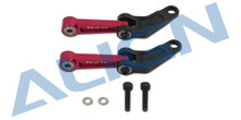 H50H006XX 500X Metal Control Arm Set