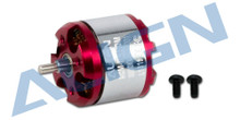 HML15M03 150M Main Motor Set (9000KV/1107)