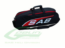 SAB Goblin Fireball /Mini Comet Carry bag HM062