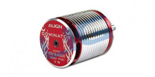 HML46M01 460MX Brushless Motor(1800KV)