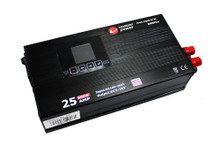 Chargery S600 Plus Power Supply PS-CS600P