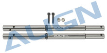 H55H005XX 550E Tri-Blades Main Shaft
