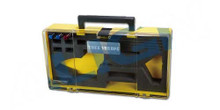 H15Z003XX 150 Carry Box-Yellow