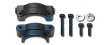 H55044 Stabilizer Belt