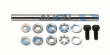 H60H002XX 600 Feathering Shaft Set