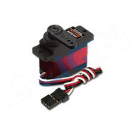 HSD41601 DS416M Digital Servo