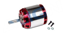 HML73M01 730MX Brushless Motor(850KV)