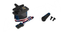 HSD42601 DS426M Digital Servo