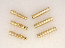 Lower! RC 3.5mm Bullet