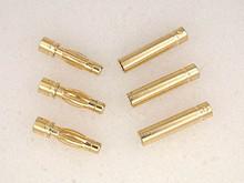Lower! RC 3mm Bullet