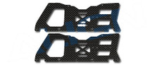 H45148 Sport V2 Carbon Main Frame(L) set
