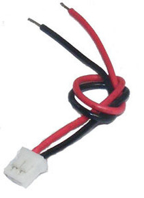 Lower! JST-PH 130X Leads