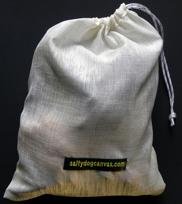 SDC Wash Bag