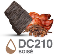 Boisé® Oak Chips - DC210