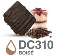 Boisé® Oak Chips - DC310