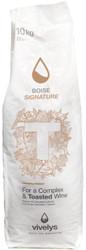 Boisé® Signature T Oak Chips