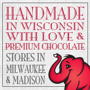 Handmade Premium Chocolate