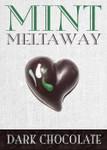Mint Meltaway Dark Chocolate 9 Piece Box
