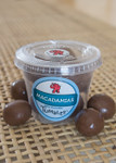 Macadamia Nuts Medium Package