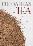 Cocoa Bean Tea Regular 8oz