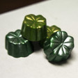 Bailey's and Guinness Flavored signature St. Patrick's Day truffles