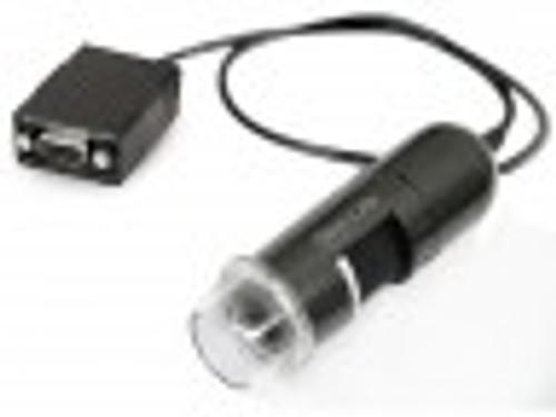 AM4116ZT  (TV,VGA output, 15 pin)