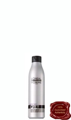 Loreal Professionnel | Homme | Grey Anti-Yellowing
