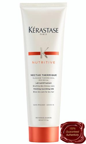 Kerastase | Nutritive | Nectar Thermique