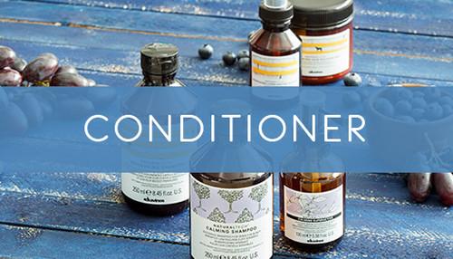 Davines Conditioner