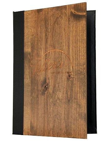 wood-three-ring-85x14-category.jpg
