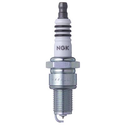 NGK IX Iridium/Spark Plug