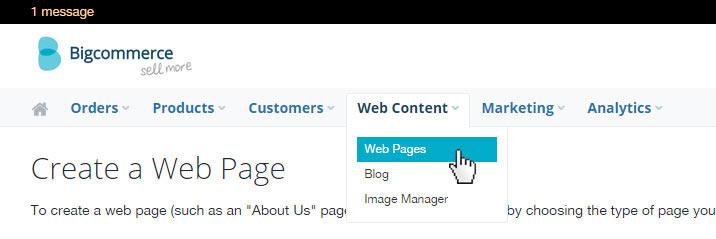create-a-web-page.jpg