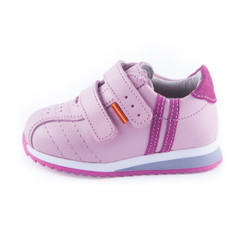 ATHLETIC - NATASHA Sneakers
