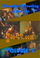 memphis wrestling in the 70s 2