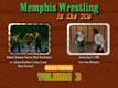memphis wrestling in the 70s volume 3
