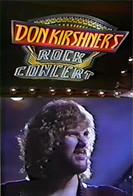Ambrosia Live 1979 Uncut TV Appearance