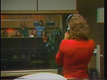 Bee Gees 1979 Studio footage