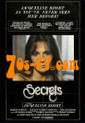 secrets jacqueline bisset