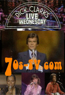 Dick Clark's Live Wednesday