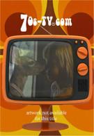 Fawn Story: Kristy McNichol 1975