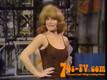 1978 Rockettes Special