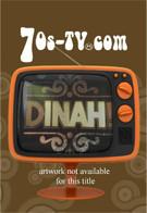 The Dinah Shore Show 1970s
