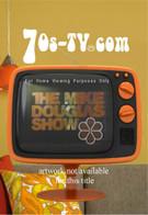 The Mike Douglas Show 4-23-76